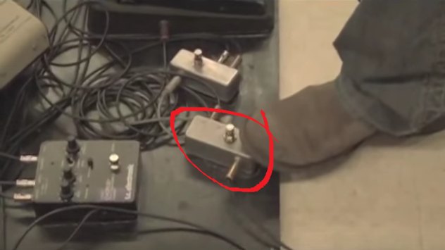 Master Ab Switch On Eric Johnson's Pedalboard: Eric Clapton Fender Strat Wiring Diagrams At Anocheocurrio.co