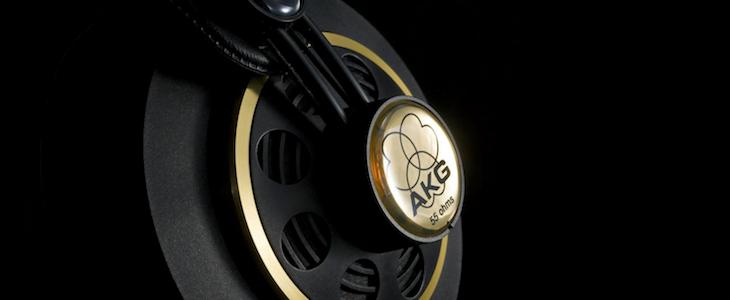Pairing AKG Headphones with Bass Guitar Gear