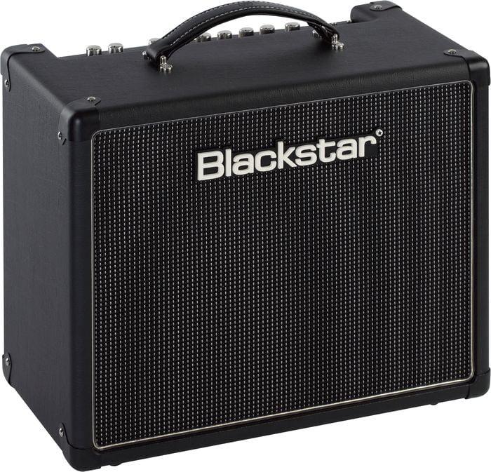 Blackstar HT-5R Tube Amp