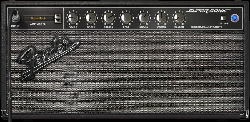 19 guitar amp settings for the best electric rock tone rh guitarchalk com Heavy Metal Cross Rock and Metal News