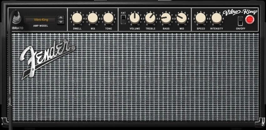19 guitar amp settings for the best electric rock tone rh guitarchalk com Heavy Metal Turkey Heavy Metal Artists