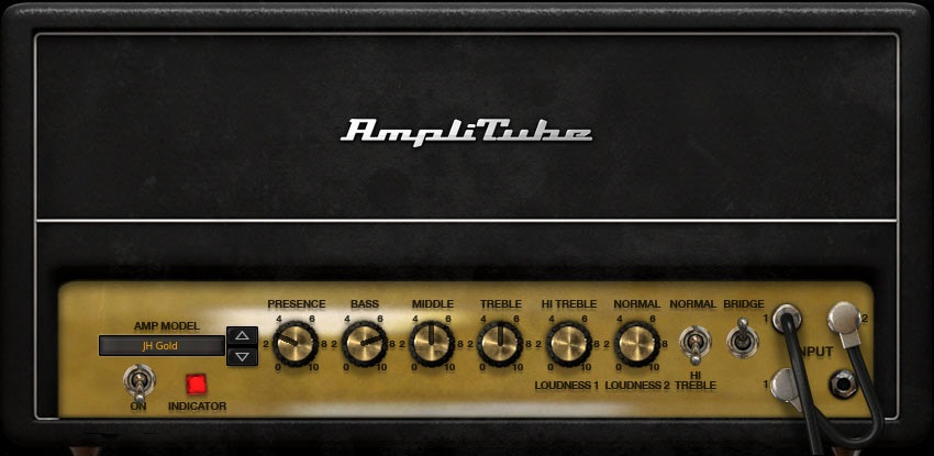 Jimi Hendrix Amp Settings | Guitar Chalk