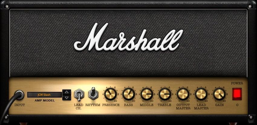 19 guitar amp settings for the best electric rock tone rh guitarchalk com Heavy Metal Turkey New Heavy Metal CDs