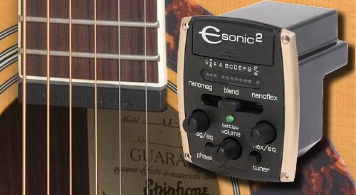 7 best acoustic guitars under 1000 2018 roundup guitar chalk. Black Bedroom Furniture Sets. Home Design Ideas