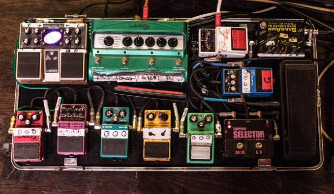 peter-koppes-pedalboard-the-church-679x395