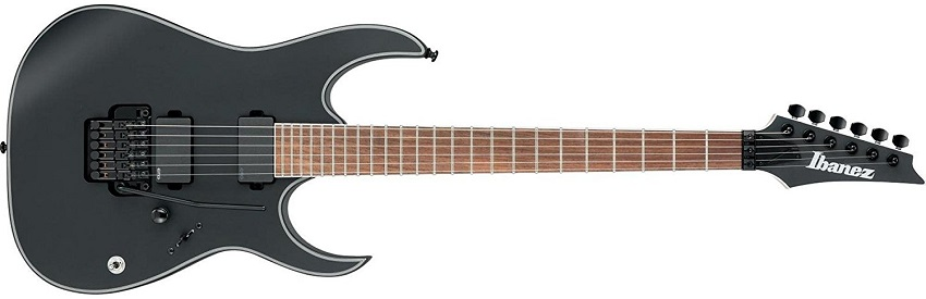 best ibanez guitar under 1000 electric edition guitar chalk rh guitarchalk com Ibanez S970 Ibanez S520