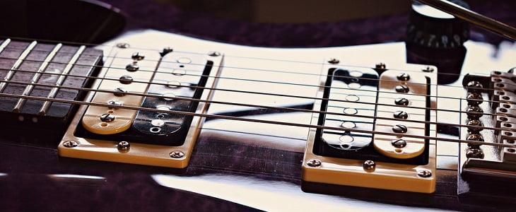 prs se custom 24 wiring schematic prs se standard upgrades and build guide guitar chalk  prs se standard upgrades and build