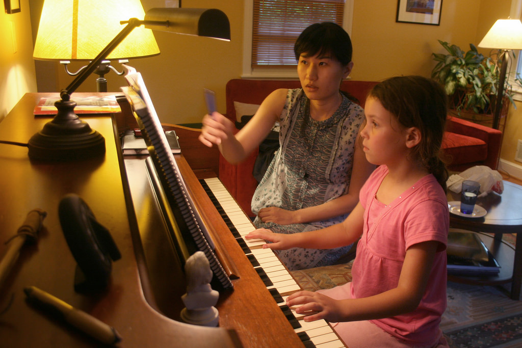 Wholesale Learn To Sing In Tune