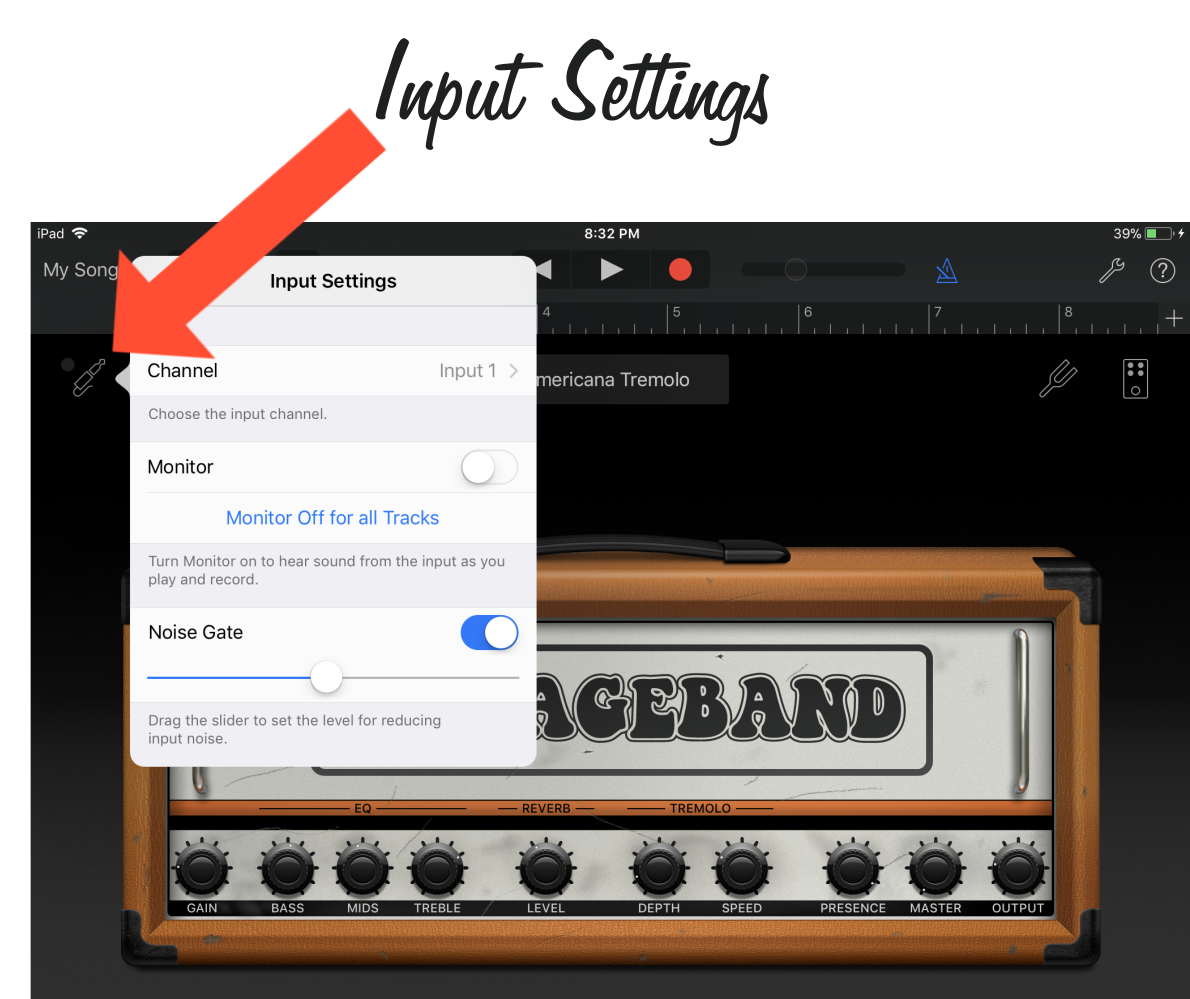 Ultimate Guide to GarageBand and Guitar (Recording) | Guitar
