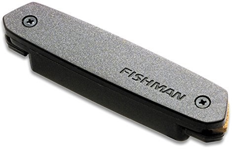Fishman NEO-D Passive Acoustic Guitar Pickup