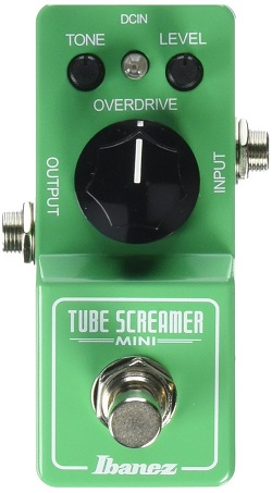 5 awesome cheap distortion pedals under 100 retail guitar chalk. Black Bedroom Furniture Sets. Home Design Ideas