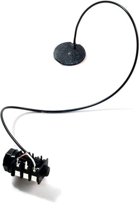 Best Headphones for Guitar