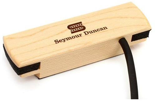 Seymour Duncan Woody Acoustic Guitar Pickup