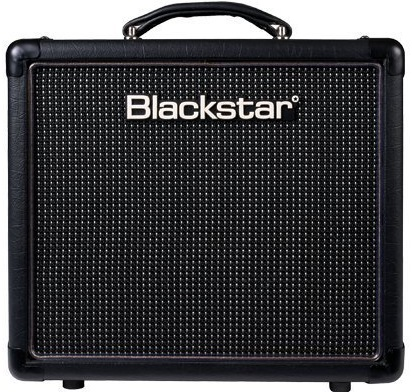 best guitar amps under 300 dollars 7 picks by actual guitarists gc. Black Bedroom Furniture Sets. Home Design Ideas