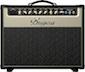 6 best cheap tube amps for guitar under 500 retail guitar chalk. Black Bedroom Furniture Sets. Home Design Ideas