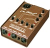 8 best acoustic guitar pedals and effects for your pedalboard 2018. Black Bedroom Furniture Sets. Home Design Ideas