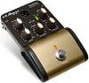 LR-Baggs-Session-DI-Box