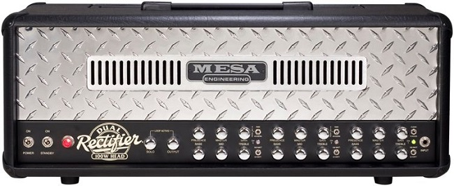 Best Amps Under 1000 Dollars (roundup and ratings)   Guitar