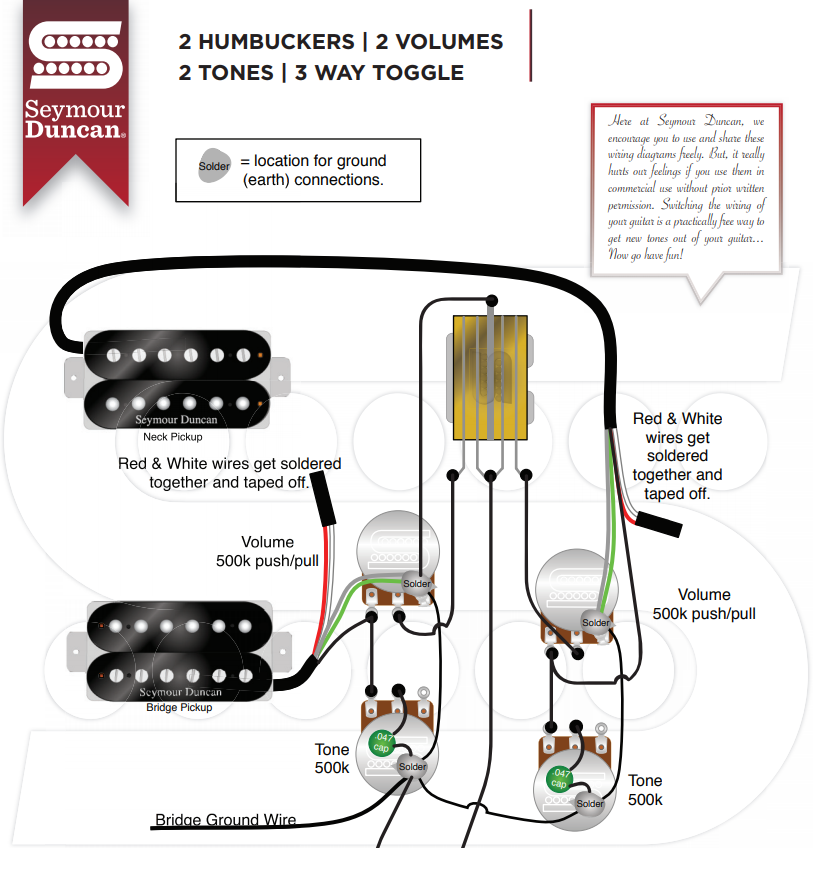 Epiphone SG Pickup Upgrade and Build Guide | Guitar Chalk on seymour duncan wiring diagrams push pull, fender support wiring diagrams, seymour duncan piezo wiring diagrams, seymour duncan wiring diagrams for fender, seymour duncan jazz wiring diagrams, jimmy page seymour duncan wiring diagrams, seymour duncan bass wiring diagrams, seymour duncan les paul wiring diagrams, seymour duncan pearly gates wiring diagrams, seymour duncan mini humbucker, mandolin double neck telecaster wiring diagrams, fender tele wiring diagrams, seymour duncan tele wiring diagrams, pass seymour switches wiring diagrams, seymour duncan series wiring diagrams,