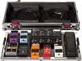 Gator-G-Tour-Pedalboard-with-Case