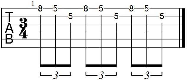 10 Easy Blues Guitar Licks for Beginners | Guitar Chalk