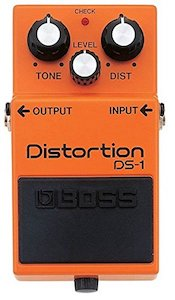 best cheap distortion pedals 5 options under 100. Black Bedroom Furniture Sets. Home Design Ideas