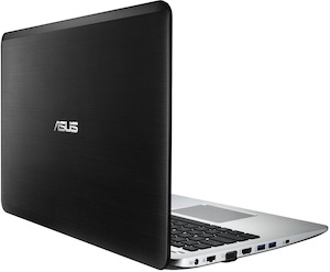 8 Best Laptops for Music Production and Running DAWs