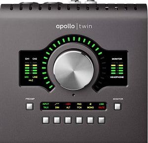 Apollo-Twin-MKII-Thunderbolt-Audio-Interface