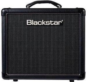 Blackstar HT1 Combo Amp