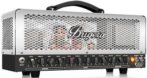 Bugera T50 Amp Head