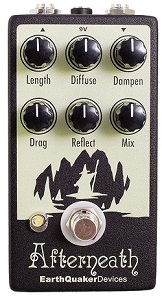 6 best reverb pedals roundup and buying guide guitar chalk. Black Bedroom Furniture Sets. Home Design Ideas