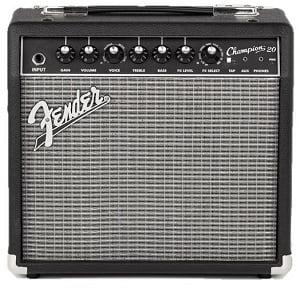 best guitar combo amp roundup 10 mid grade amplifiers. Black Bedroom Furniture Sets. Home Design Ideas