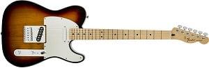 10 best cheap electric guitars high value roundup guitar chalk. Black Bedroom Furniture Sets. Home Design Ideas