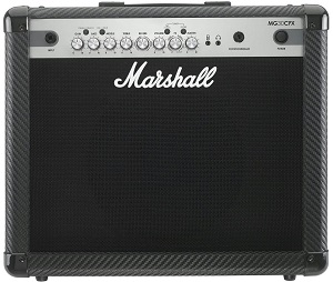 guitar combo amp roundup top 10 options guitar chalk. Black Bedroom Furniture Sets. Home Design Ideas
