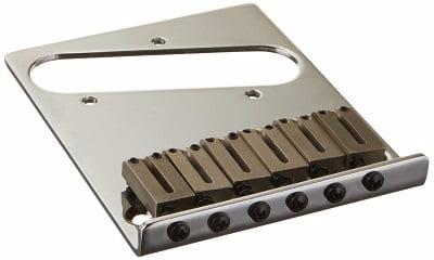 Fender American Series Telecaster Bridge