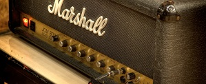 Marshall Amp in a Box: Best JCM 800 Mimicking Pedal | Guitar