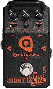 best distortion pedal for metal top 4 picks guitar chalk. Black Bedroom Furniture Sets. Home Design Ideas