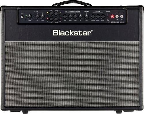 Blackstar HT Stage 60