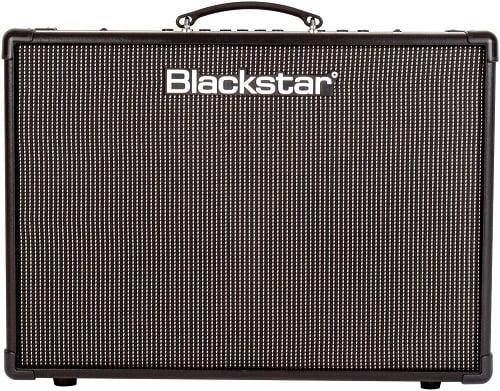Blackstar IDCore100 Combo