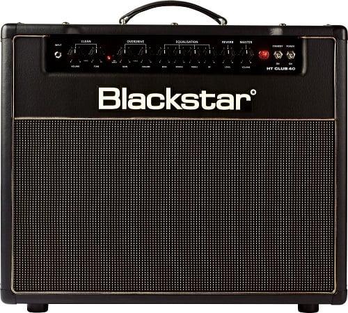 Blackstar Venue Series HT Club 40