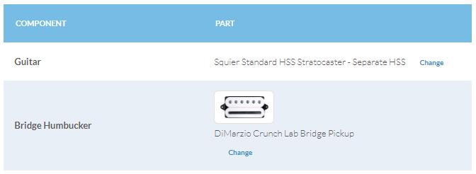 squier hss stratocaster pickup upgrade recommendation guitar chalk. Black Bedroom Furniture Sets. Home Design Ideas