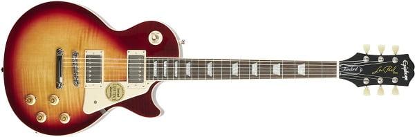 Epiphone Les Paul Standard 50s Electric Guitar