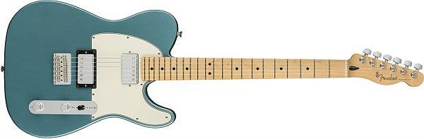 Fender HH