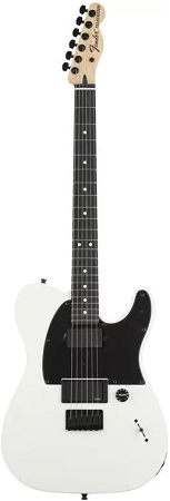 Fender Jim Root HH Telecaster