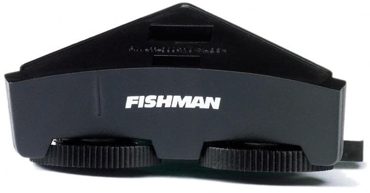 Fishman Sonitone Preamp System
