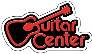 how much do guitar lessons cost at guitar center guitar chalk. Black Bedroom Furniture Sets. Home Design Ideas
