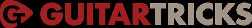 Guitar Tricks Logo (new - resized)