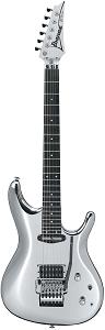 Ibanez Joe Satriani Signature JS1CR