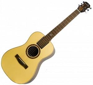 Journey Instruments OF410