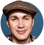JustinGuitar YouTube Badge